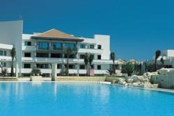 Giardini d 39 oriente nova siri giardinidoriente villaggio vacanze a nova siri residence - Hotel villaggio giardini d oriente ...