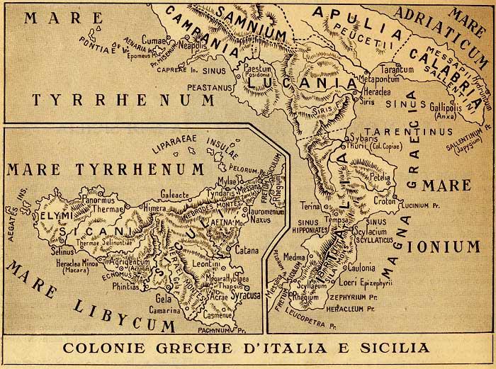 Cartina Muta Della Grecia Yahoo Answers